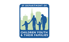 San Fransisco Department of Youth And Families