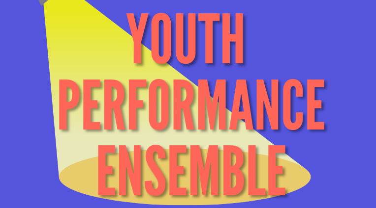 youth performance ensemble
