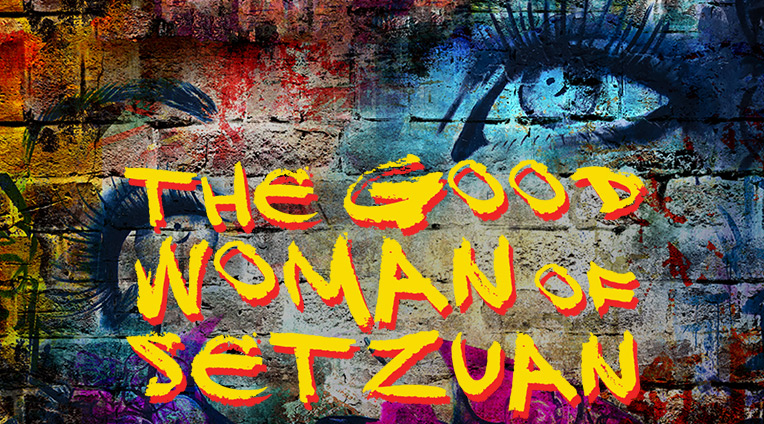 The Good Woman of Setzuan