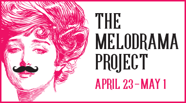 the melodrama project