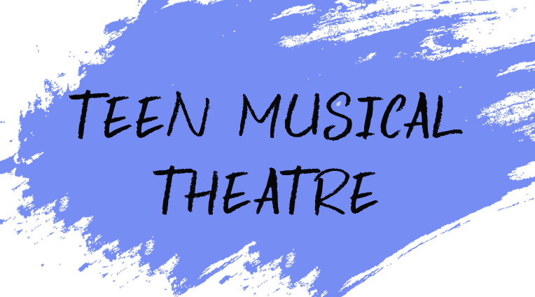 teen musical theatre